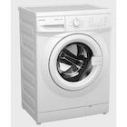 Arçelik 6083 Y 6 Kg Çamaşır Makinesi