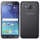 Samsung Galaxy J5 SM-J500 4.5G CEP TELEFONU