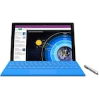 Microsoft Surface Pro 4 12,3 Core M 128 GB SU3-00001