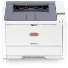 OKI B431DN Mono Lazer Yazıcı