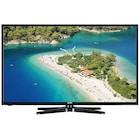 Vestel 40FA7100 Full HD Smart Uydu Alıcılı LED TV