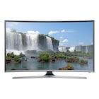 Samsung UE-40J6370 Led Tv FULL HD CURVED SMART LED TV