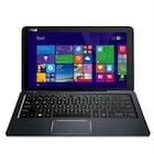 ASUS T300CHI-FH011H Intel Core M-5Y71 8GB 128GB