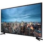 Samsung UE-48J5070 LED TV / Samsung Türkiye Garantili