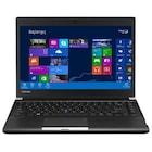 """Toshiba Portege R30-A-131 i5-4300M 8Gb 500Gb 13.3"""" W7 W8.1P"""