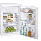 VESTEL EKO SB120 Büro Tipi Buzdolabı