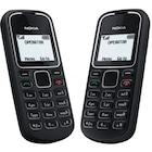 Nokia 1280 Orjinal Tuşlu Cep Telefon