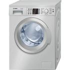 BOSCH WAQ2049XTR Otomatik çamaşır makinesi
