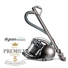 Dyson DC52 Animal Complete 1300 W Elektrikli Süpürge