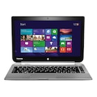 TOSHIBA SATELLITE W30t-A-104 13.3'' 2in1NOTEBOOK