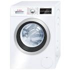 Bosch WVG30460TR A Enerji Kurutmalı Çamaşır Makinesi (8/5)