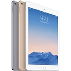 Apple MNV72TU/A iPad Air 2 32GB