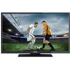 FINLUX 48FX410F 121cm Uydu Alıcılı Full HD LED TV