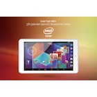 "Piranha Intel Tab 9001 8GB 9"" Tablet"