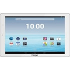 "CASPER TABLET 10"" VIA T10"