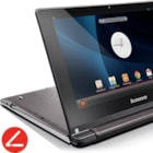 Lenovo Tb Flex A10 59392845 Rk3188 1G 16Gb Android