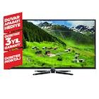 Vestel Smart 49FB7000  Full HD Led TV