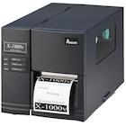 Argox X-1000V Barkod / Etiket Yazıcı