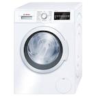 Bosch WAT28460TR A+++ 8 Kg Çamaşır Makinesi