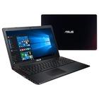 ASUS X550VX-DM263TC i7-6700HQ 12GB 1TB 2GB GTX950M 15.6 Windows10