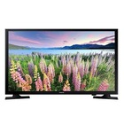 "SAMSUNG 48J5270 48""  UYDU SMART LED TV"