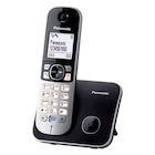 Panasonic KX-TG 6811 OFİS  TELEFONU