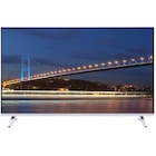 VESTEL 43FA9000-3D-SMART-WIFI-800 HZ-FULL HD-LED TV