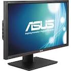 27 ASUS PA279Q 2MS 2K IPS DP HDMI DVI SİYAH