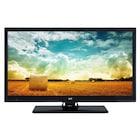 Seg 22SE5500 Led Tv