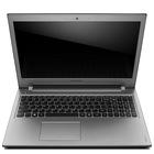 LENOVO Z500 59-377498 i5-3230M 2.6GHz 8GB 1TB 2GB GT740M