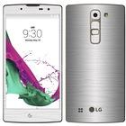 LG G4C H525 Cep Telefonu - LG Türkiye Garantili