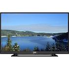 BEKO B32 LB 5533 80 EKRAN HD LED TV
