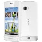 Nokia C5-06 Cep Telefonu