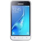 Samsung Galaxy J1 2016 J120 (Samsung Türkiye Garantili)