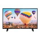 Vestel 32HB5000 82 Ekran Uydu Alıcılı LED TV