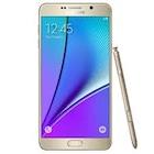 Samsung N920 Galaxy Note 5 32 GB Cep Telefonu