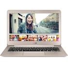 """Asus Zenbook UX305LA-FB025T i7-5500U 8GB 256GB SSD 13.3"""" W10"""