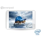 EVERPAD DC-1106 İNTEL ATOM Z2520 1.2GHZ-1GB RAM-8 GB DİSK-7.85''-