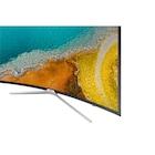 """Samsung 49K6500 49"""" 124 Ekran Full HD Uydu Alıcılı Smart [Tizen]"""