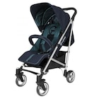Cybex Callısto Baston Dark - Blue