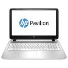 HP NB L0E20EA PAVILION 15-P251NT A10-7300 APU 8G 1T 2GVGA 15.6 W8