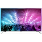 "Philips 65PUS7101 65"" 165 Ekran Smart UHD 4K Led Televizyon"