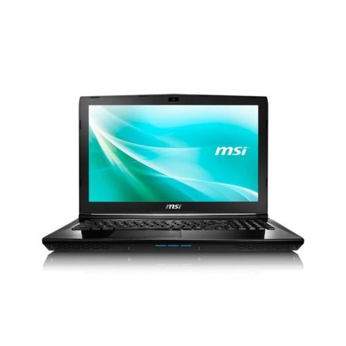 MSI CX62 7QL-076XTR i5-7200U 8G 1T 15.6 2G FD