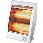 CVS DN 4226 Heater Quartz Isıtıcı Soba