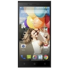 General Mobile Discovery Elite 32GB Siyah Cep Telefonu - Distribü