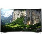 ARÇELİK A65C 9593 5S1 CURVED UHD 4K TV LED TV
