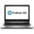 HP W4N71EA G3 430 i5-6200U 4GB 500GB 13.3 DOS