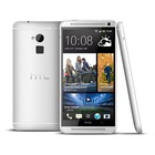 HTC One Max 16 GB Cep Telefonu
