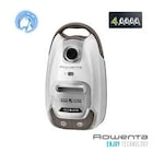 Rowenta RO6477 Silence Force 4A Elektrikli Süpürge