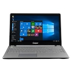 Casper Nirvana C810.7500-BT55 İ7-7500U 16GB DDR3 1TB-HDD